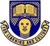 Department of Public Administration, OAU